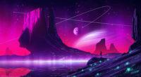 planetary dream pink 1574940732 200x110 - Planetary Dream Pink -