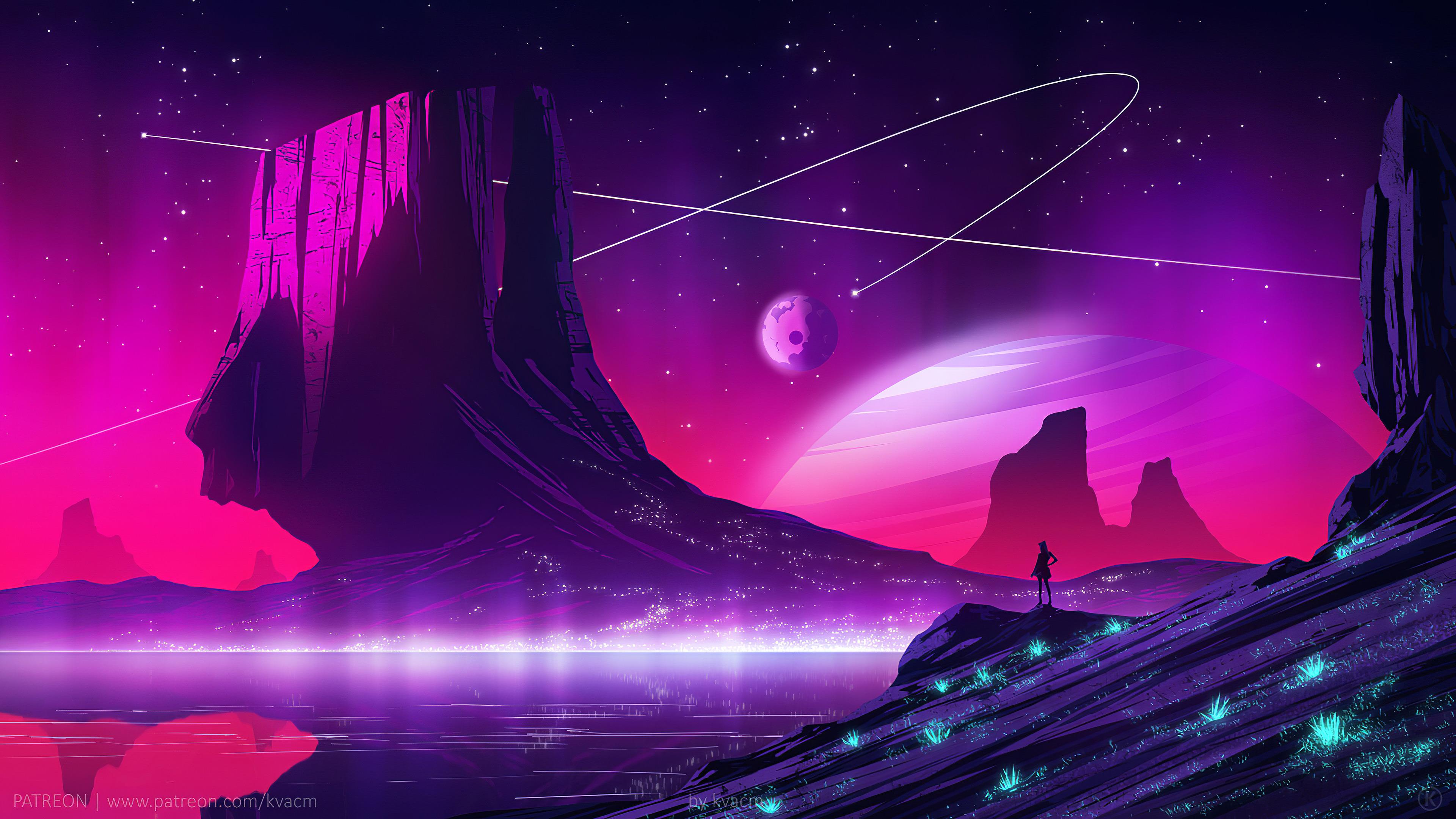 planetary dream pink 1574940732 - Planetary Dream Pink -
