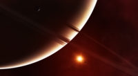 planets ring 1574938684 200x110 - Planets Ring -