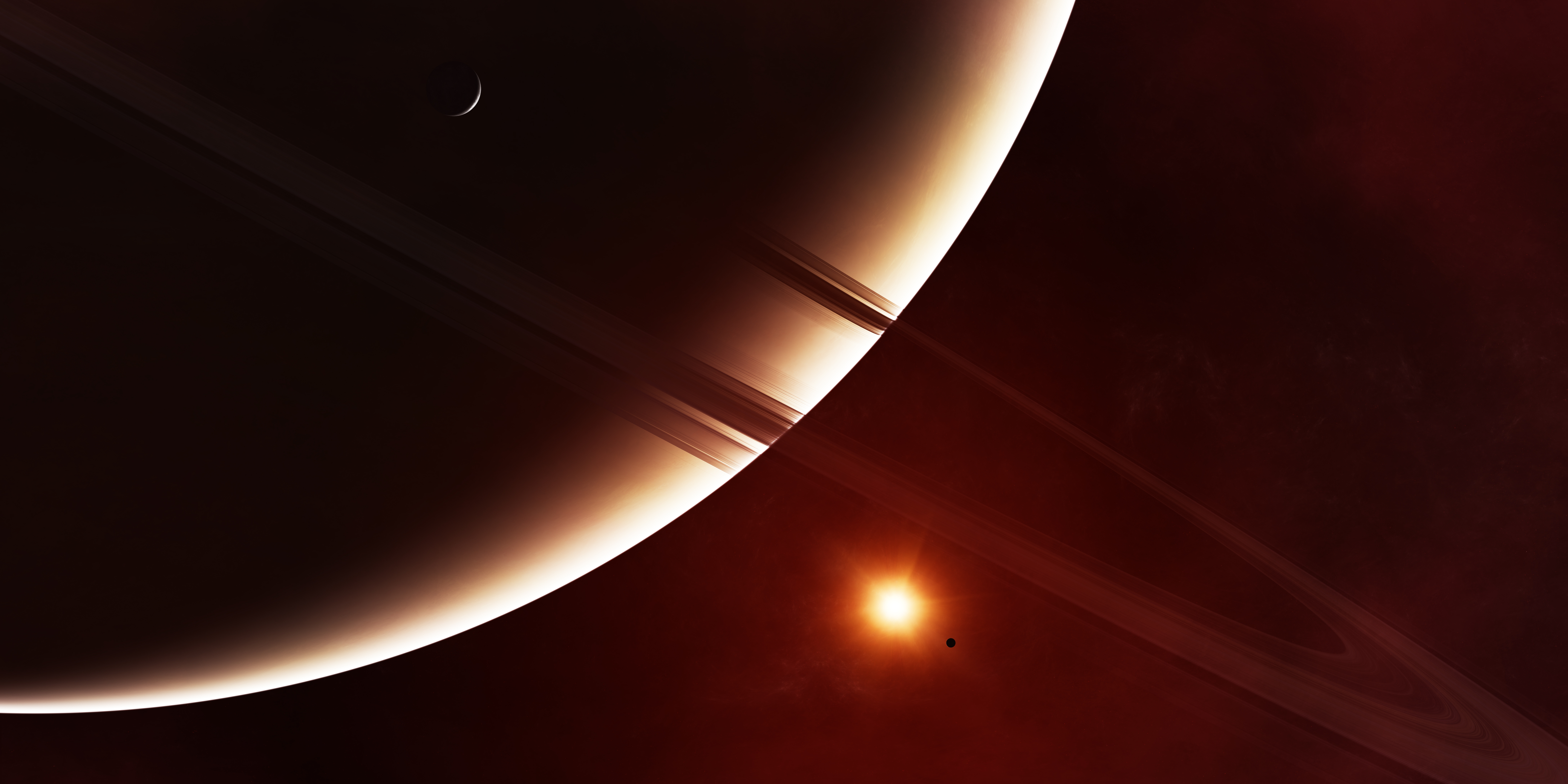 planets ring 1574938684 - Planets Ring -
