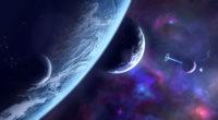 planets scifi 1574943065 200x110 - Planets Scifi -