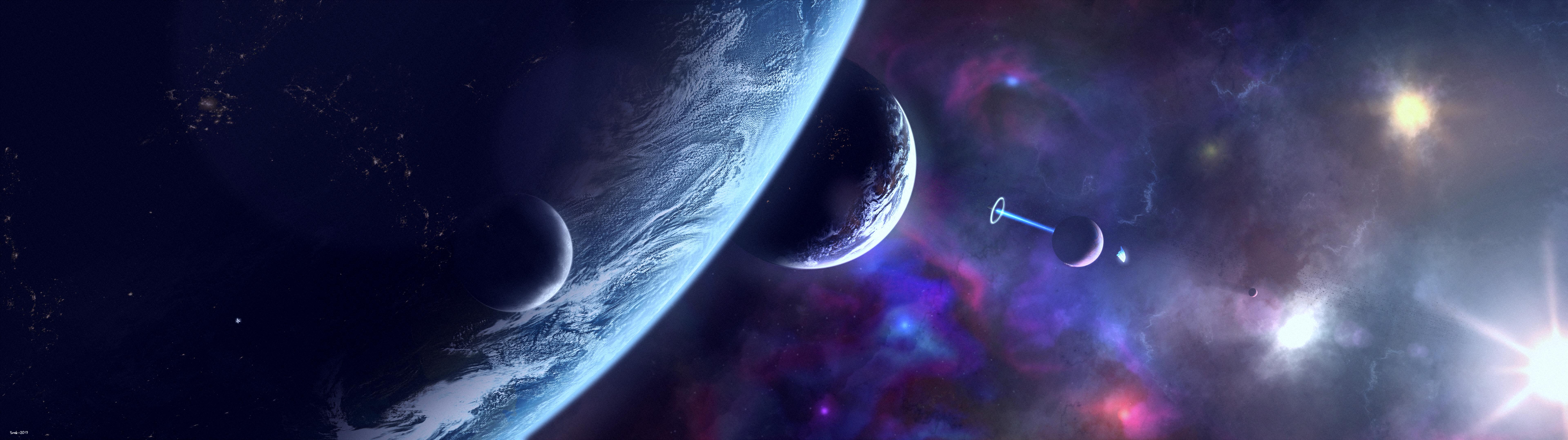 planets scifi 1574943065 - Planets Scifi -