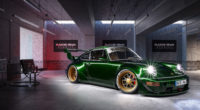 porsche 2019 car 1572660884 200x110 - Porsche 2019 Car - porsche wallpapers, hd-wallpapers, cars wallpapers, behance wallpapers, 4k-wallpapers