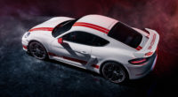 porsche 718 cayman gt4 sports cup edition 2019 side 1572660979 200x110 - Porsche 718 Cayman GT4 Sports Cup Edition 2019 Side - porsche wallpapers, porsche 718 wallpapers, hd-wallpapers, cars wallpapers, 4k-wallpapers, 2019 cars wallpapers