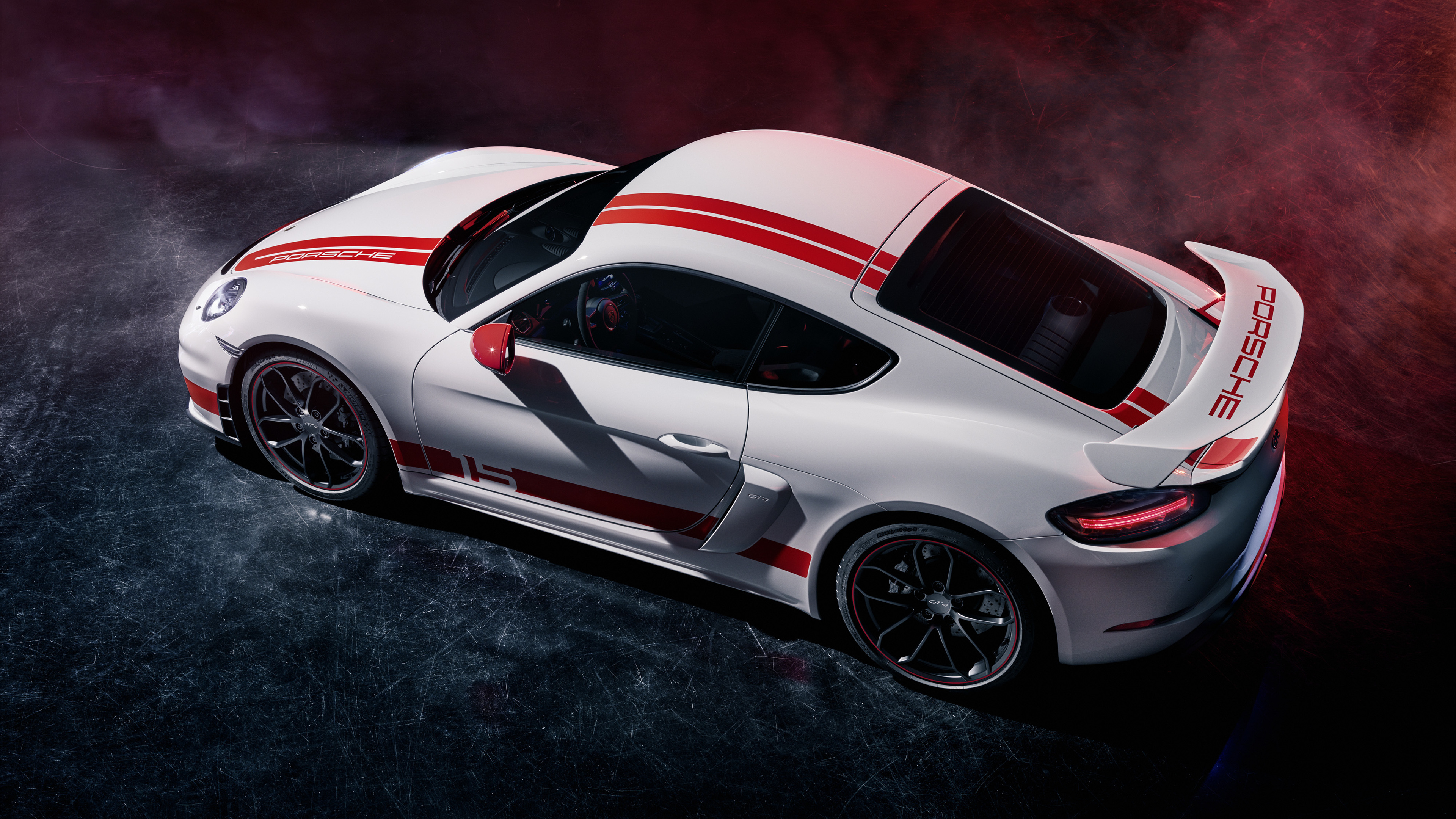 porsche 718 cayman gt4 sports cup edition 2019 side 1572660979 - Porsche 718 Cayman GT4 Sports Cup Edition 2019 Side - porsche wallpapers, porsche 718 wallpapers, hd-wallpapers, cars wallpapers, 4k-wallpapers, 2019 cars wallpapers