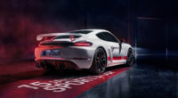porsche 718 cayman gt4 sports cup edition 2019 1572660976 200x110 - Porsche 718 Cayman GT4 Sports Cup Edition 2019 - porsche wallpapers, porsche 718 wallpapers, hd-wallpapers, cars wallpapers, 4k-wallpapers, 2019 cars wallpapers
