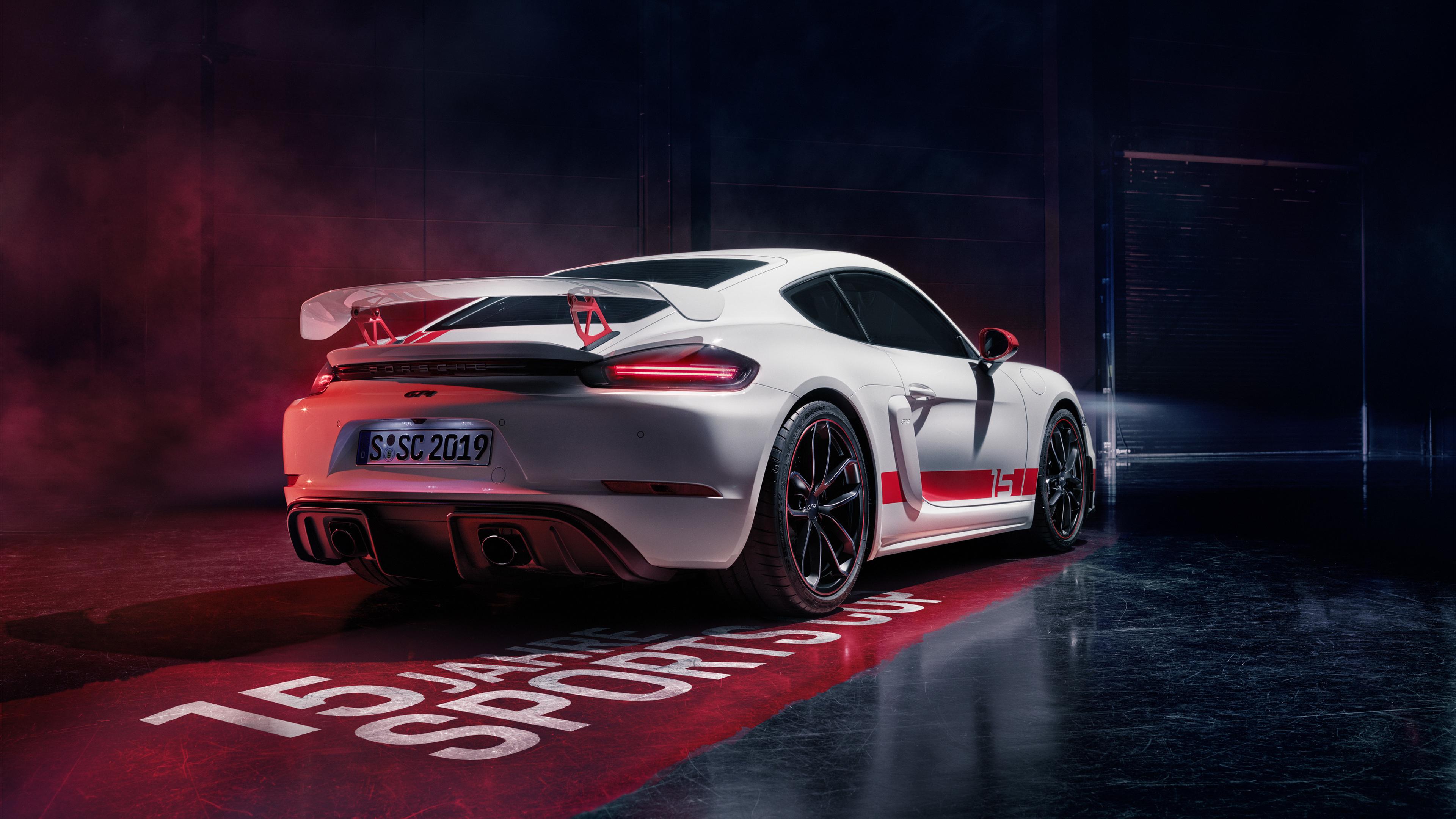 Wallpaper 4k Porsche 718 Cayman Gt4 Sports Cup Edition 2019 2019 Cars Wallpapers 4k Wallpapers Cars Wallpapers Hd Wallpapers Porsche 718 Wallpapers Porsche Wallpapers