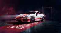 porsche 718 cayman gt4 sports cup edition 2019 1572661077 200x110 - Porsche 718 Cayman GT4 Sports Cup Edition 2019 - porsche wallpapers, porsche 718 wallpapers, hd-wallpapers, cars wallpapers, 4k-wallpapers, 2019 cars wallpapers