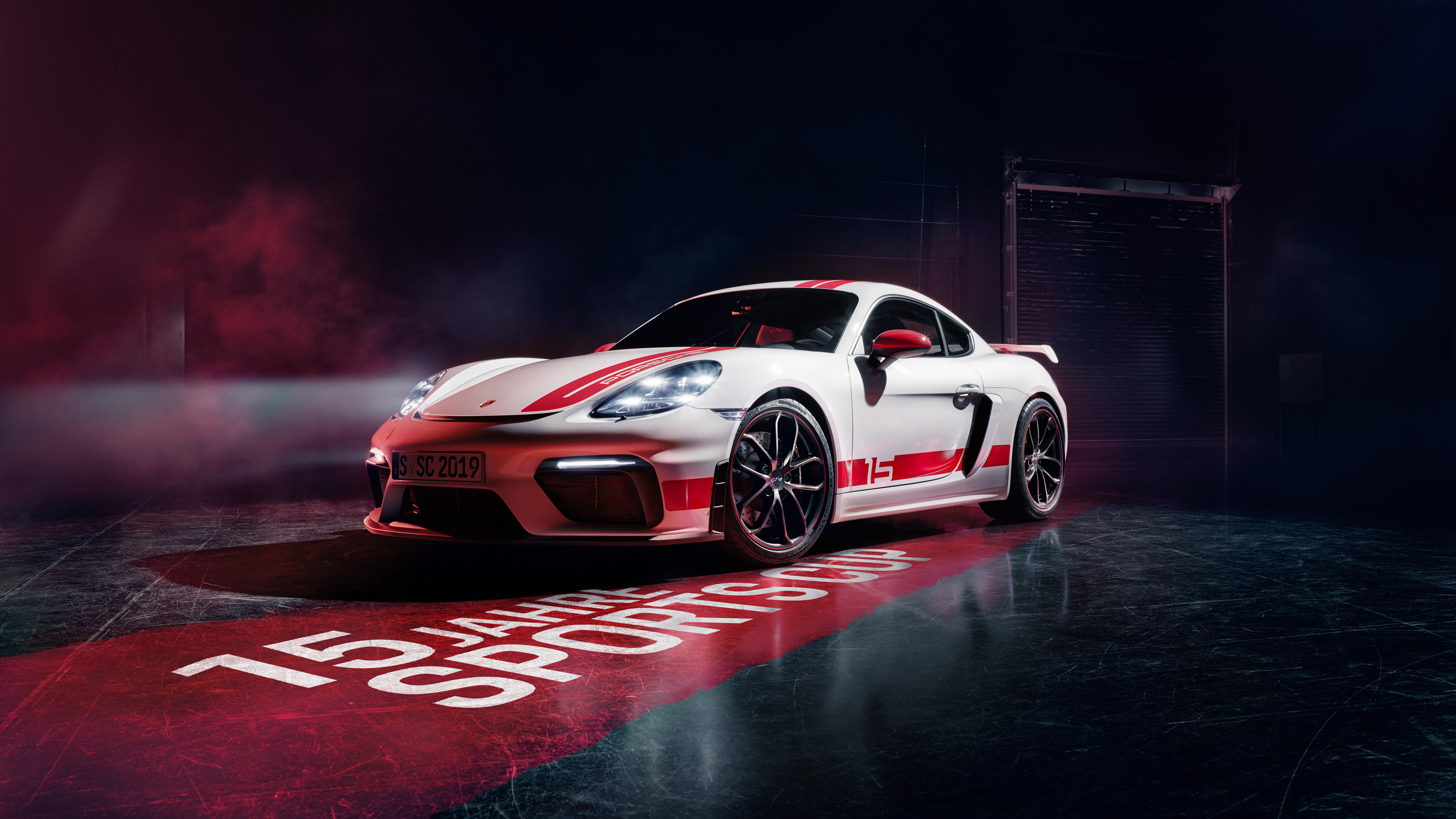 porsche 718 cayman gt4 sports cup edition 2019 1572661077 - Porsche 718 Cayman GT4 Sports Cup Edition 2019 - porsche wallpapers, porsche 718 wallpapers, hd-wallpapers, cars wallpapers, 4k-wallpapers, 2019 cars wallpapers
