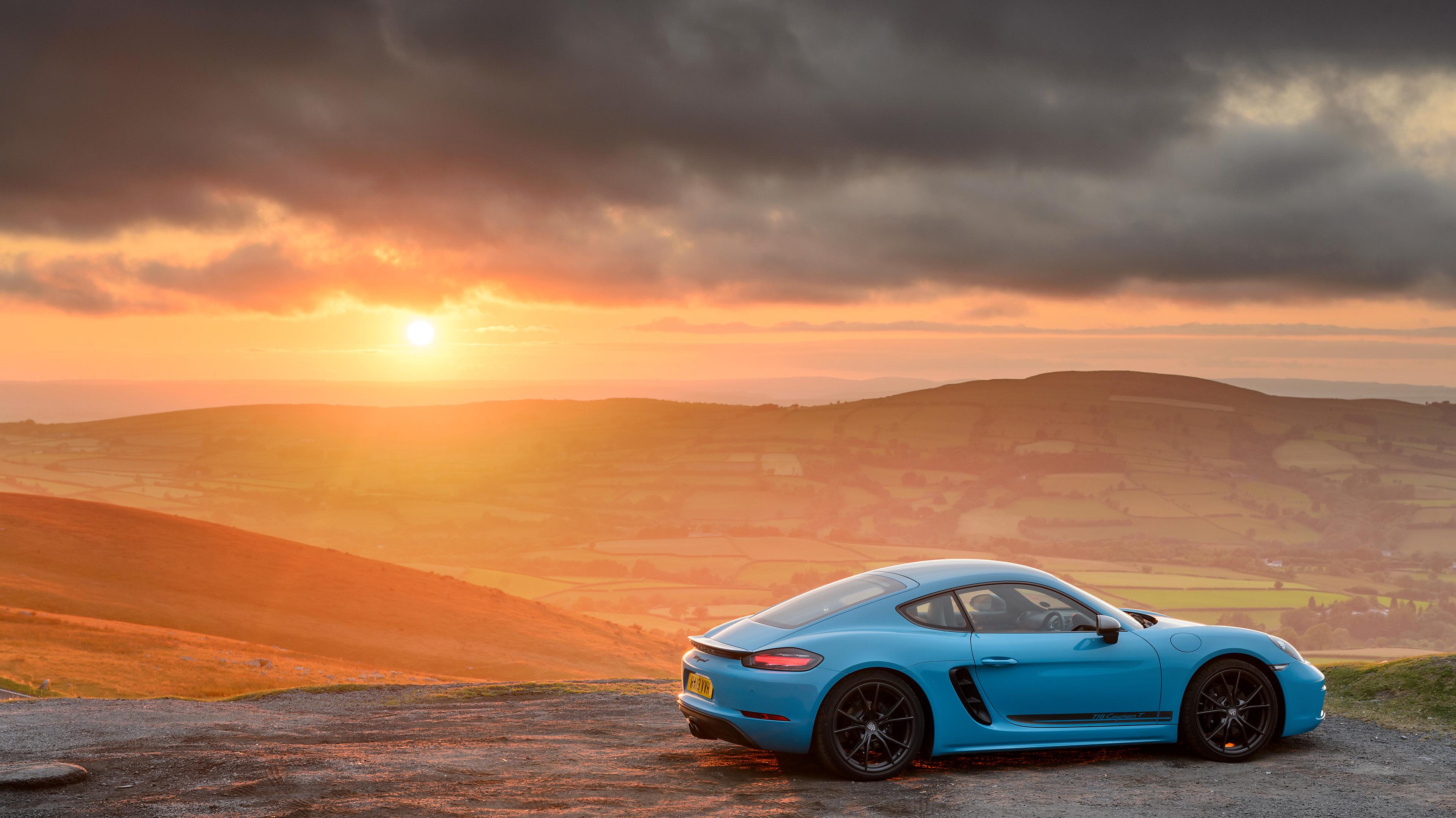 porsche 718 cayman t 1572661074 - Porsche 718 Cayman T - porsche wallpapers, porsche 718 wallpapers, hd-wallpapers, cars wallpapers, 5k wallpapers, 4k-wallpapers, 2019 cars wallpapers