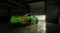 porsche gt3 rs 1574936170 200x110 - Porsche Gt3 Rs -