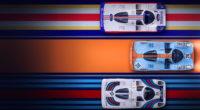 porsche racing digital art 1574936041 200x110 - Porsche Racing Digital Art -