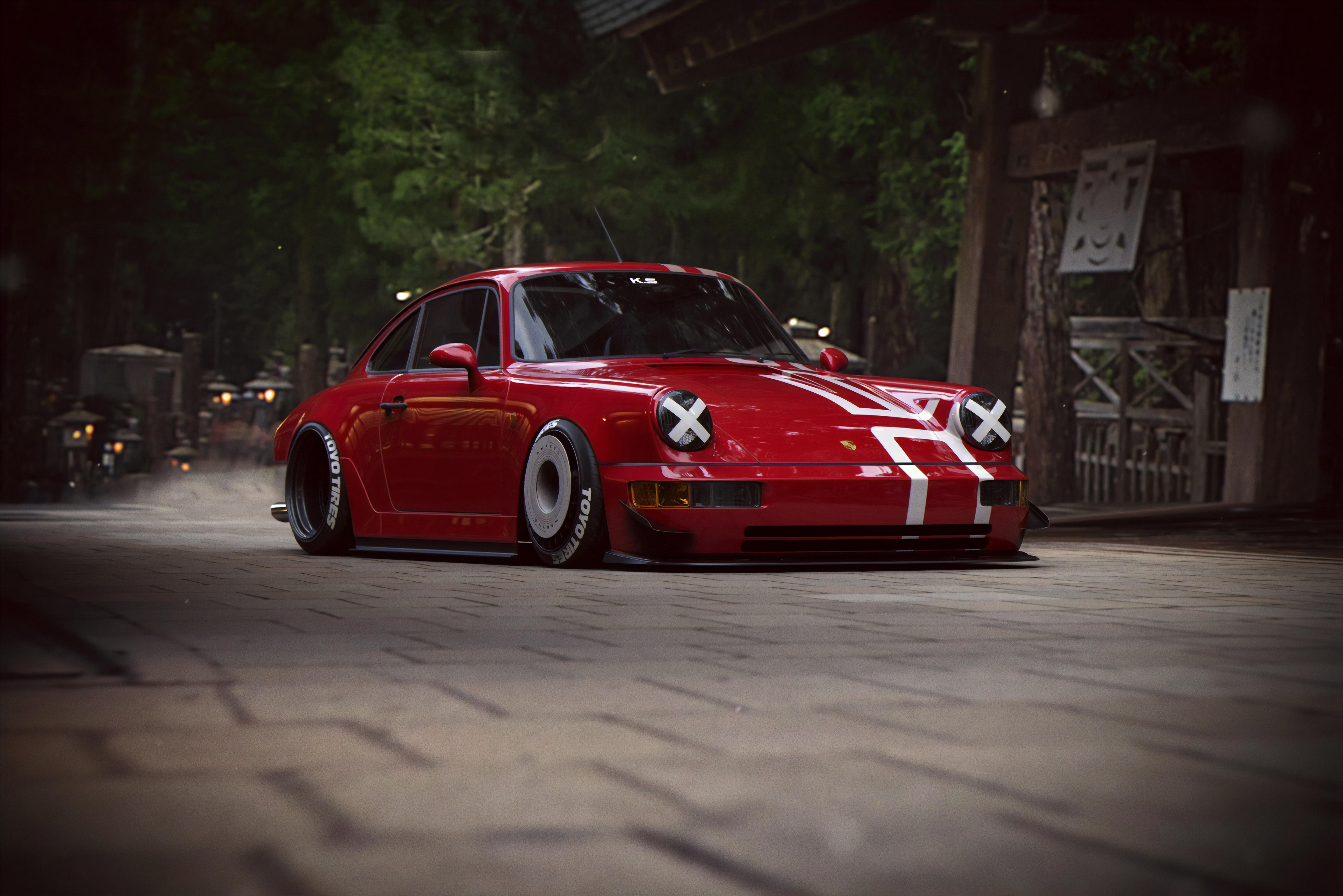 porsche toyo 1574936039 - Porsche Toyo -