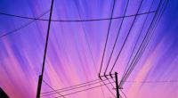 powerlines digital art 1574941123 200x110 - Powerlines Digital Art -