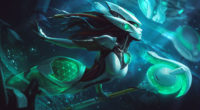 program nami league of legends lol lol 1574104604 200x110 - Program Nami League of Legends LoL lol - Program - League of Legends, Nami, league of legends
