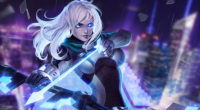 project ashe league of legends lol lol 1574103920 200x110 - PROJECT Ashe League of Legends LoL lol - PROJECT - League of Legends, league of legends, Ashe