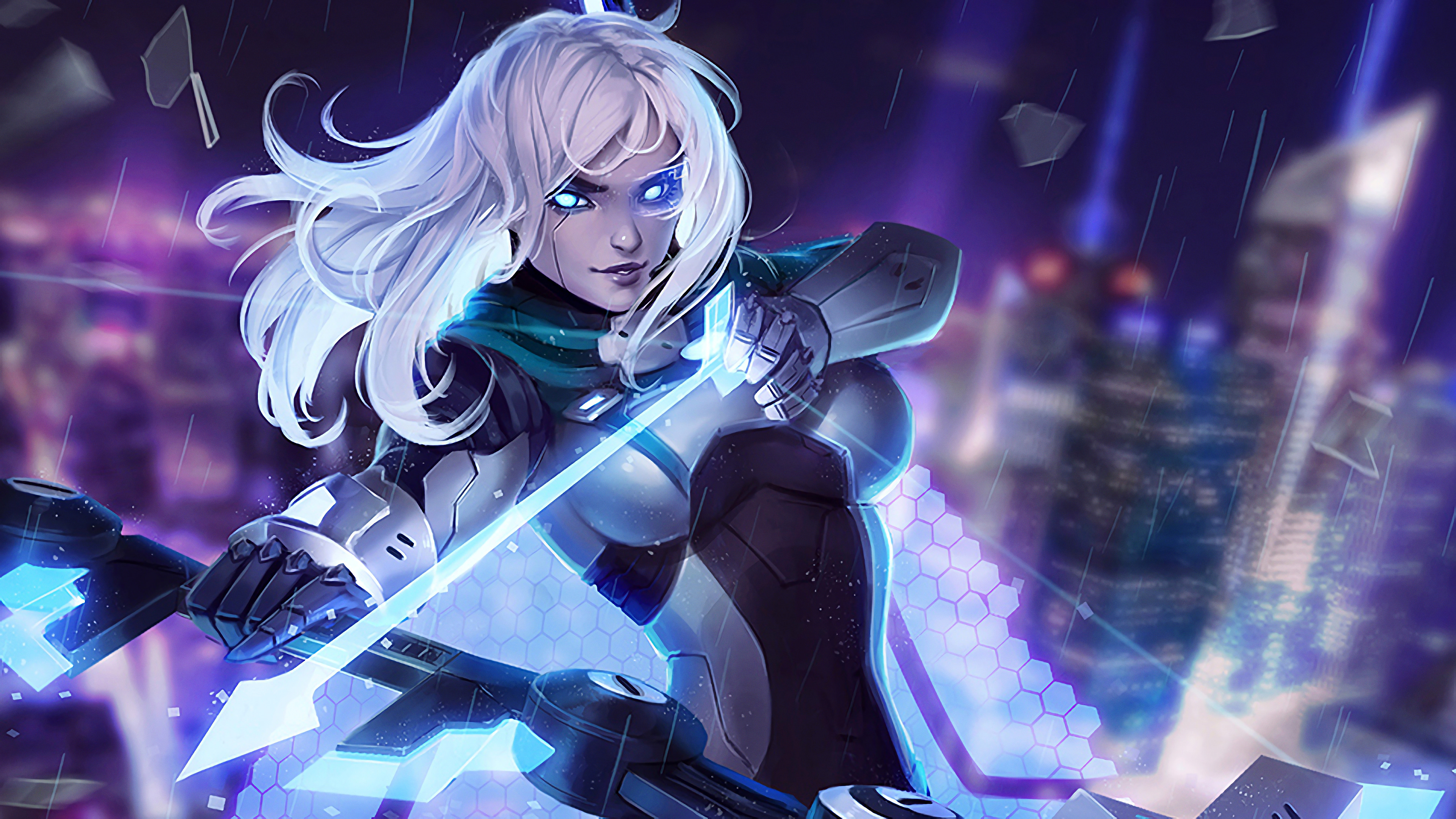 project ashe league of legends lol lol 1574103920 - PROJECT Ashe League of Legends LoL lol - PROJECT - League of Legends, league of legends, Ashe