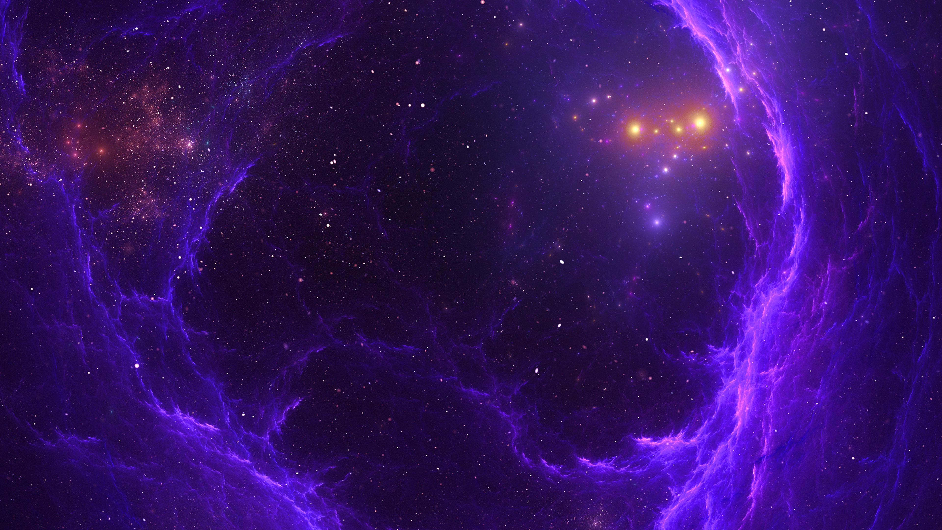 purple nebula haze stars 1574943205 - Purple Nebula Haze Stars -