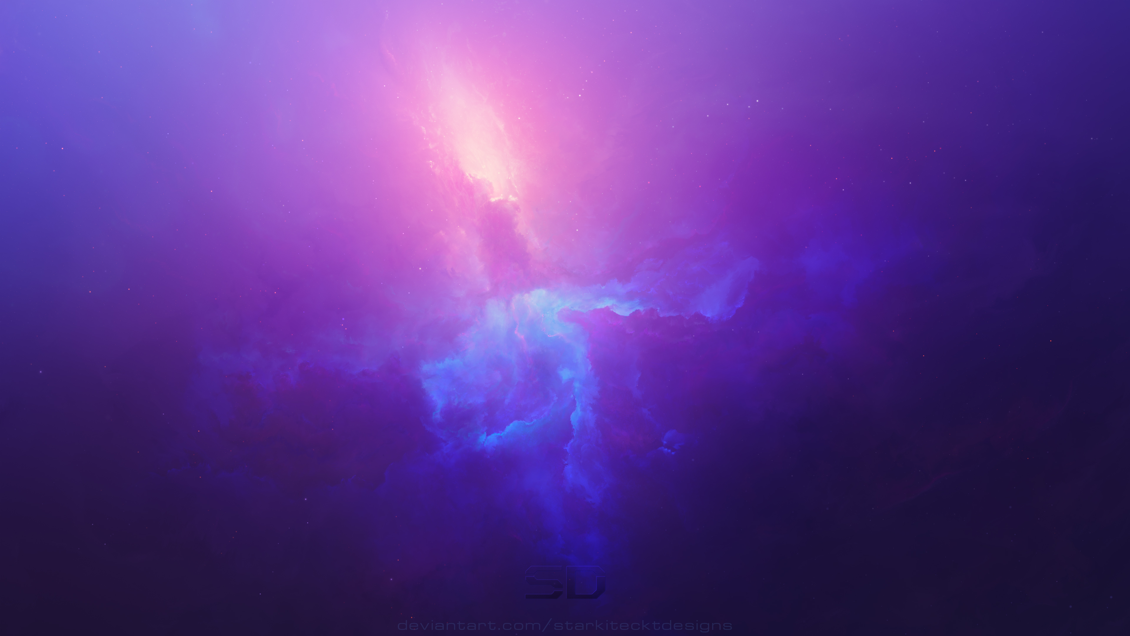 purple space cosmos abstract 1574942794 - Purple Space Cosmos Abstract -