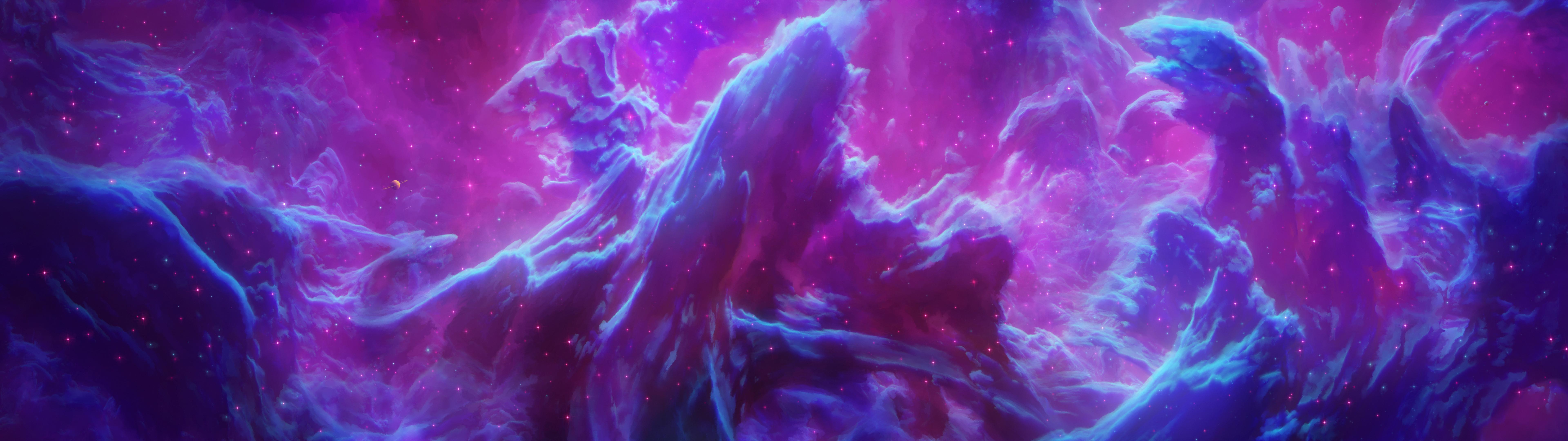 purple space stars 1574942969 - Purple Space Stars -