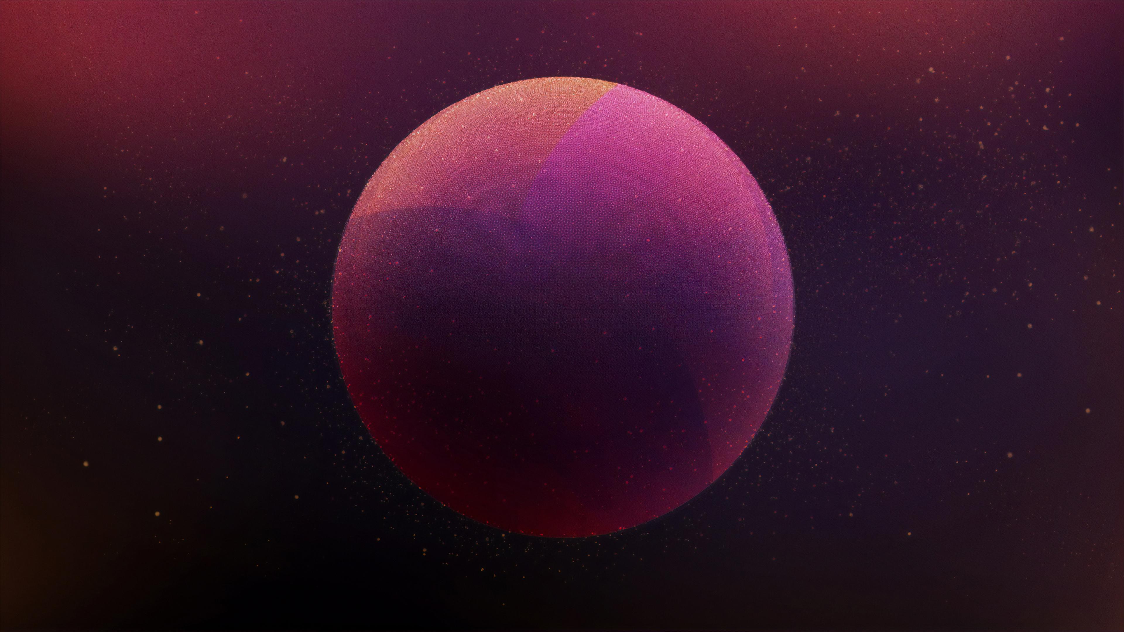 purple sphere planet 1574943069 - Purple Sphere Planet -