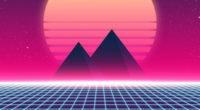 pyramid minimal art 1574940752 200x110 - Pyramid Minimal Art -
