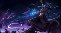 reaper soraka lol splash art league of legends 1574100773 200x110 - Reaper Soraka LoL Splash Art League of Legends - Soraka, league of legends