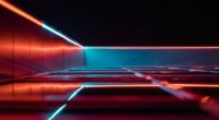 red blue plaid textile photography neon 1574938634 200x110 - Red Blue Plaid Textile Photography Neon -