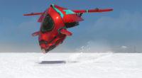 red ship scifi 1574941150 200x110 - Red Ship Scifi -