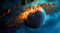 revolving around planet 1574943229 200x110 - Revolving Around Planet -