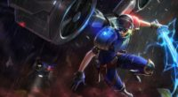 riot kayle lol splash art league of legends 1574099394 200x110 - Riot Kayle LoL Splash Art League of Legends - league of legends, Kayle