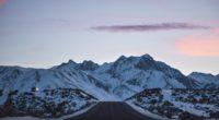 road outdoors snowy peak 1574939474 200x110 - Road Outdoors Snowy Peak -