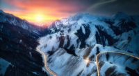 road snow mountains long exposure 1574939637 200x110 - Road Snow Mountains Long Exposure -
