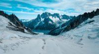 road winter mountains 1574937381 200x110 - Road Winter Mountains -