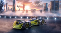 robo race 1572660909 200x110 - Robo Race - hd-wallpapers, digital art wallpapers, cars wallpapers, behance wallpapers, artwork wallpapers, artist wallpapers, 4k-wallpapers