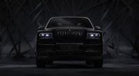 rolls royce cullinan black badge 2019 1574936509 200x110 - Rolls Royce Cullinan Black Badge 2019 -