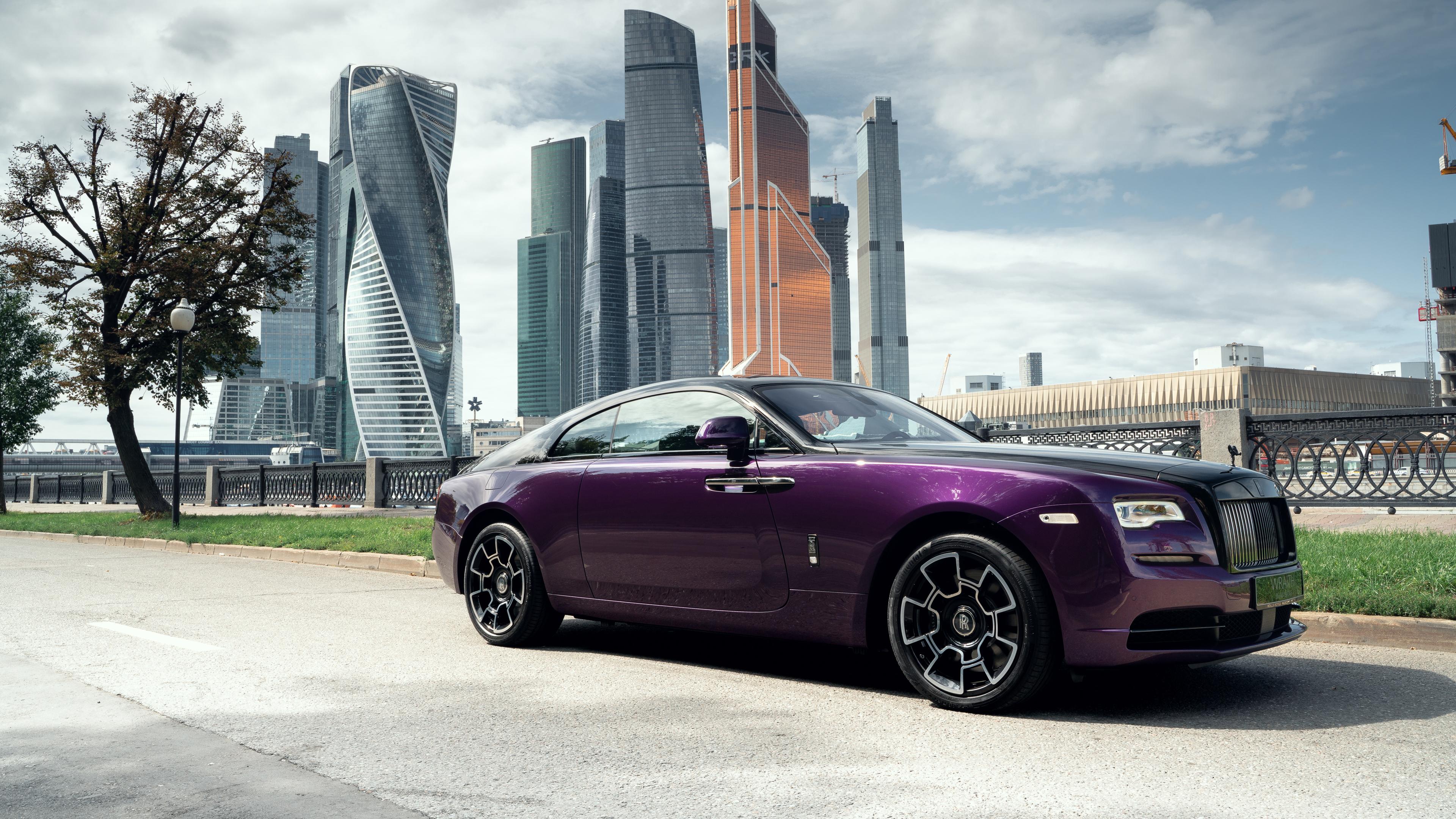 rolls royce wraith black and bright 2019 1572660889 - Rolls Royce Wraith Black And Bright 2019 - rolls royce wraith wallpapers, rolls royce wallpapers, hd-wallpapers, cars wallpapers, 5k wallpapers, 4k-wallpapers