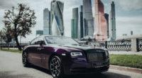 rolls royce wraith black and bright 1572661041 200x110 - Rolls Royce Wraith Black And Bright - rolls royce wraith wallpapers, rolls royce wallpapers, hd-wallpapers, cars wallpapers, 8k wallpapers, 5k wallpapers, 4k-wallpapers