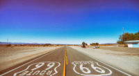 route 66 road 1574938523 200x110 - Route 66 Road -