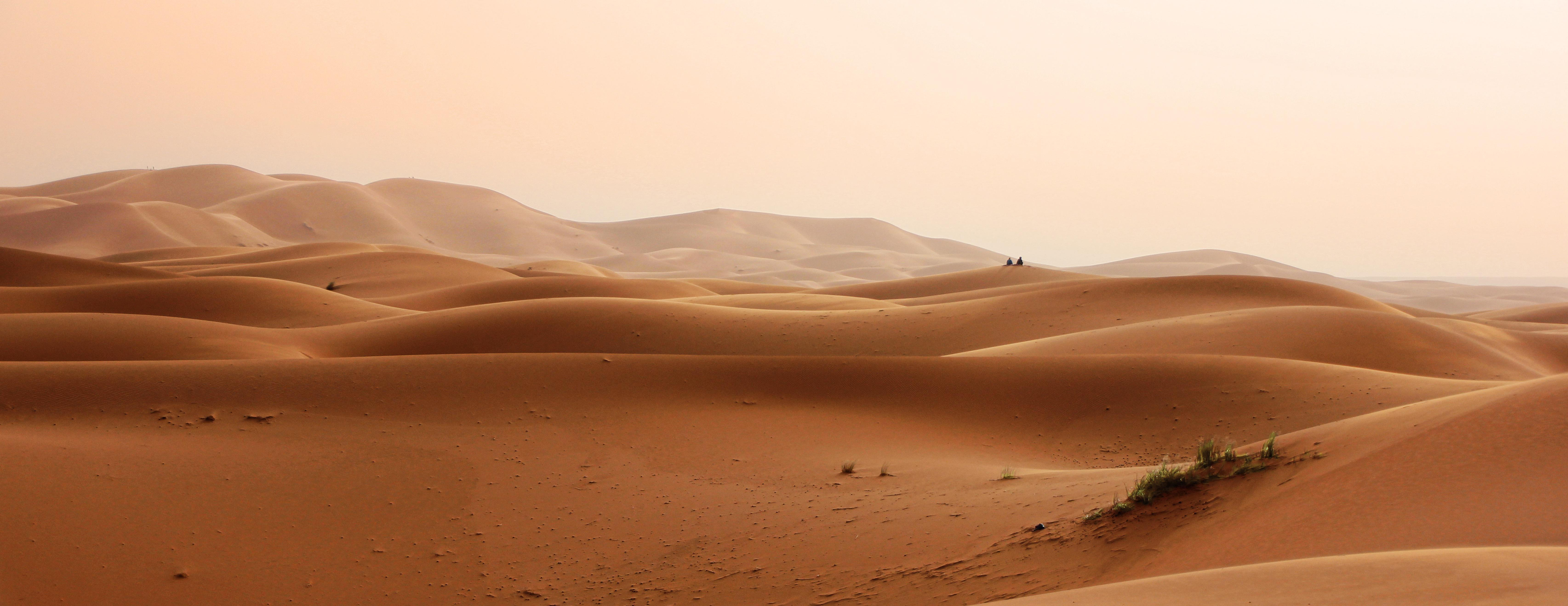 sand dunes of morocco 1574937479 - Sand Dunes Of Morocco -