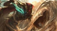 sand wraith pyke lol league of legends lol 1574103399 200x110 - Sand Wraith Pyke LoL League of Legends lol - Pyke, league of legends