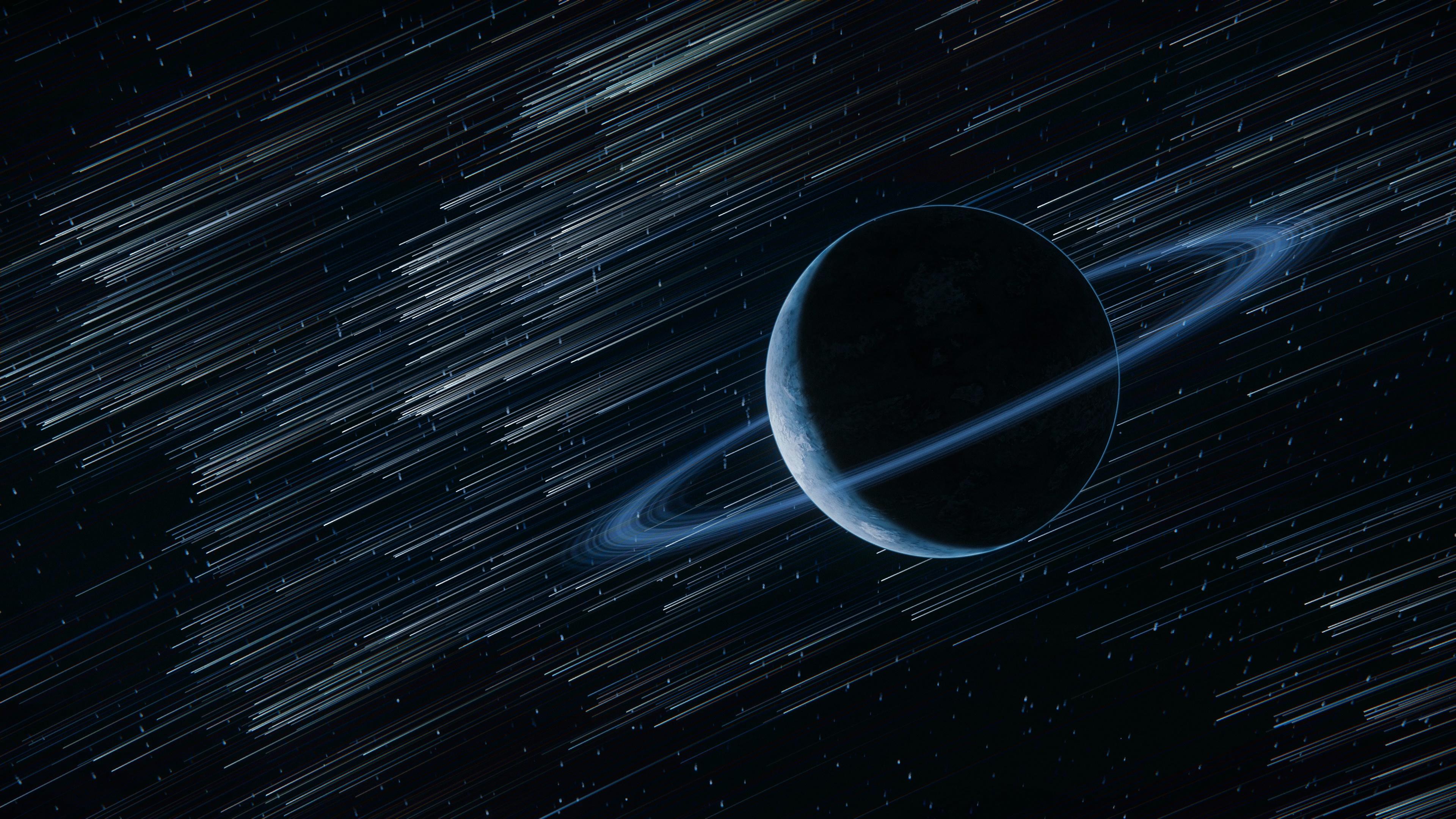saturn 1574943224 - Saturn -