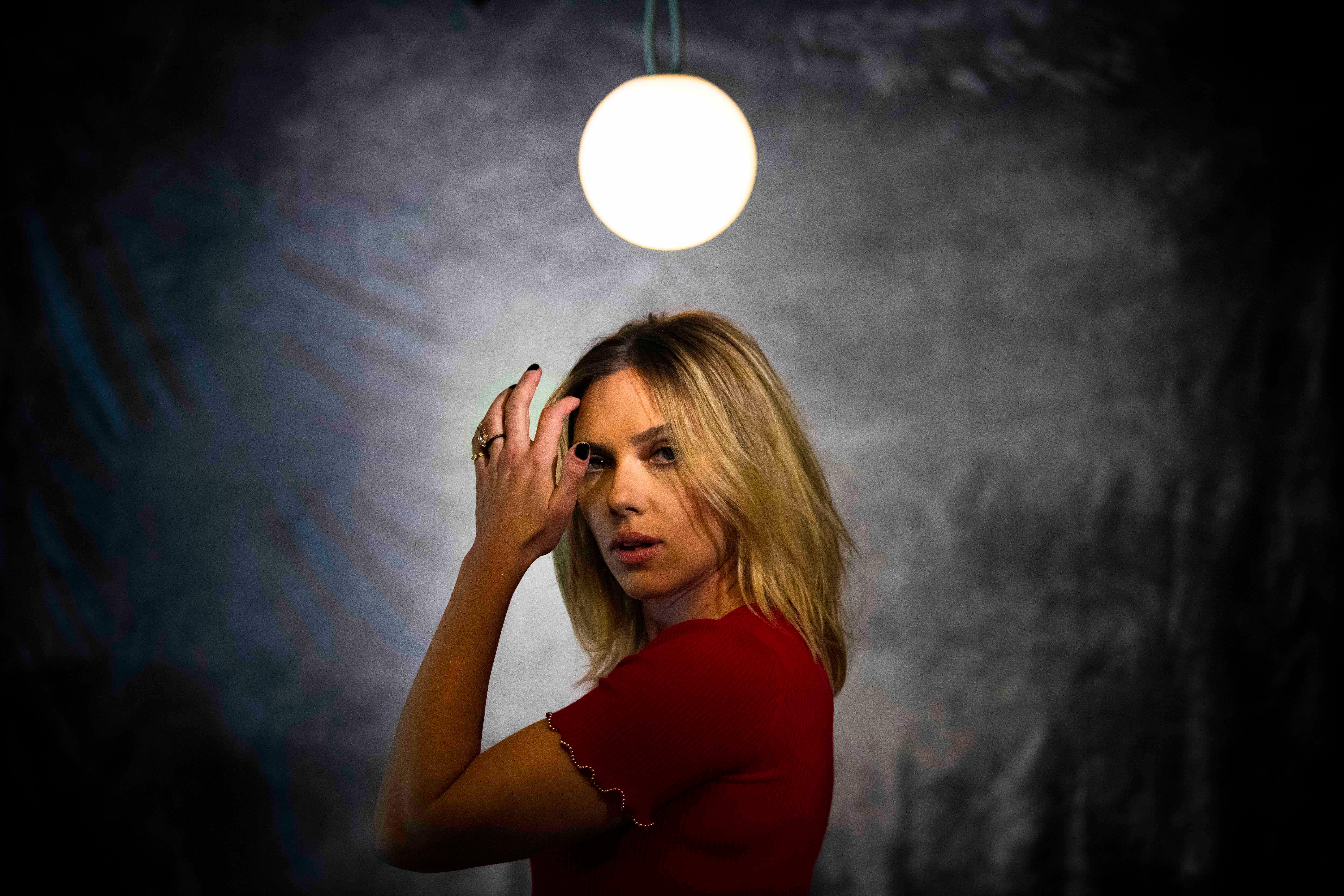 scarlett johansson usa today 1574936657 - Scarlett Johansson USA Today -