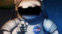 scifi astronaut space man 1574938932 200x110 - Scifi Astronaut Space Man -