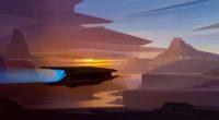 scifi ship 1574941161 200x110 - Scifi Ship -