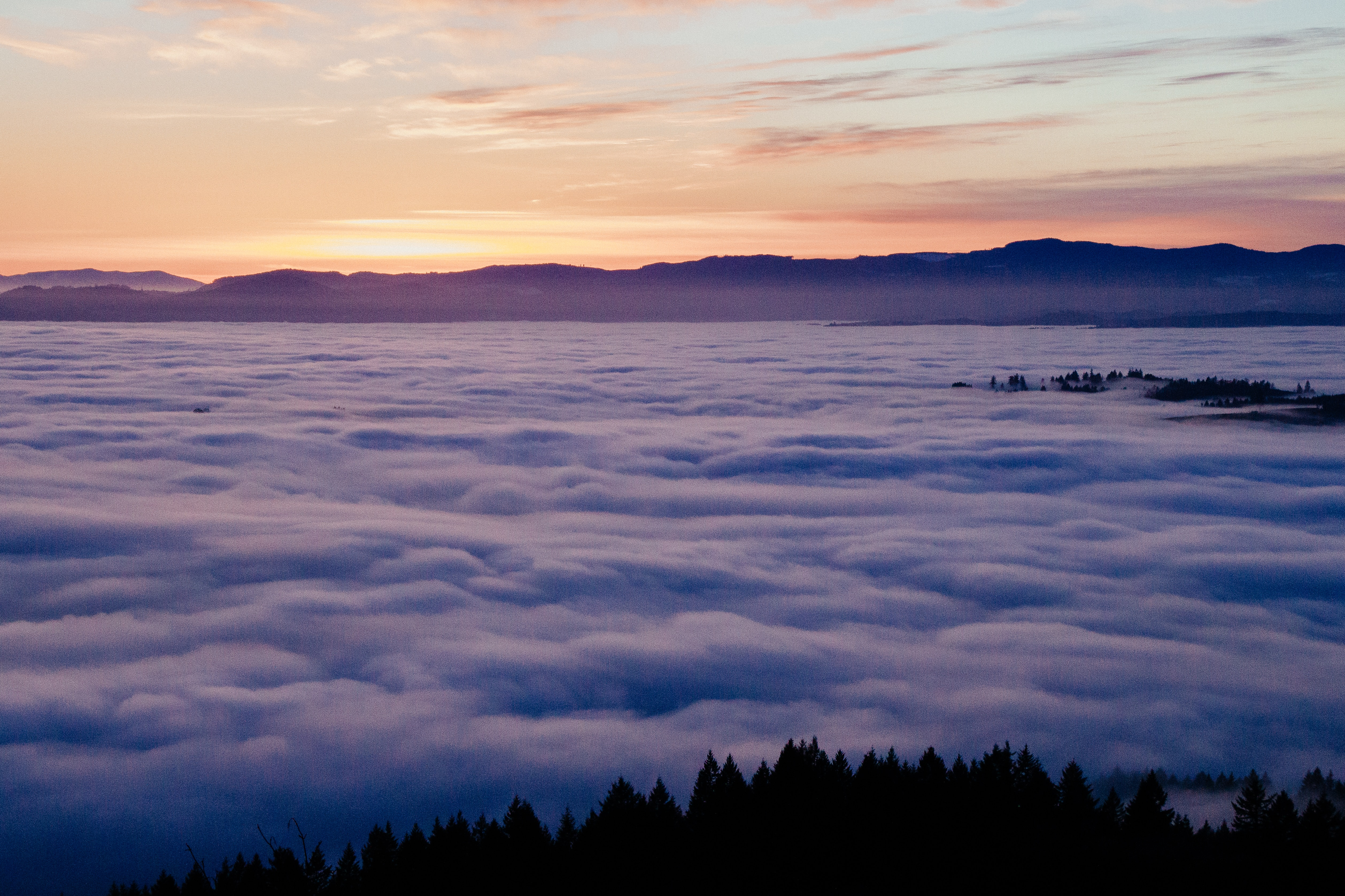 sea of clouds 1574937662 - Sea Of Clouds -