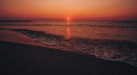 seashore during sunset 1574937674 200x110 - Seashore During Sunset -