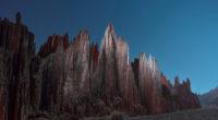 sharp rock mountains 1574937355 200x110 - Sharp Rock Mountains -