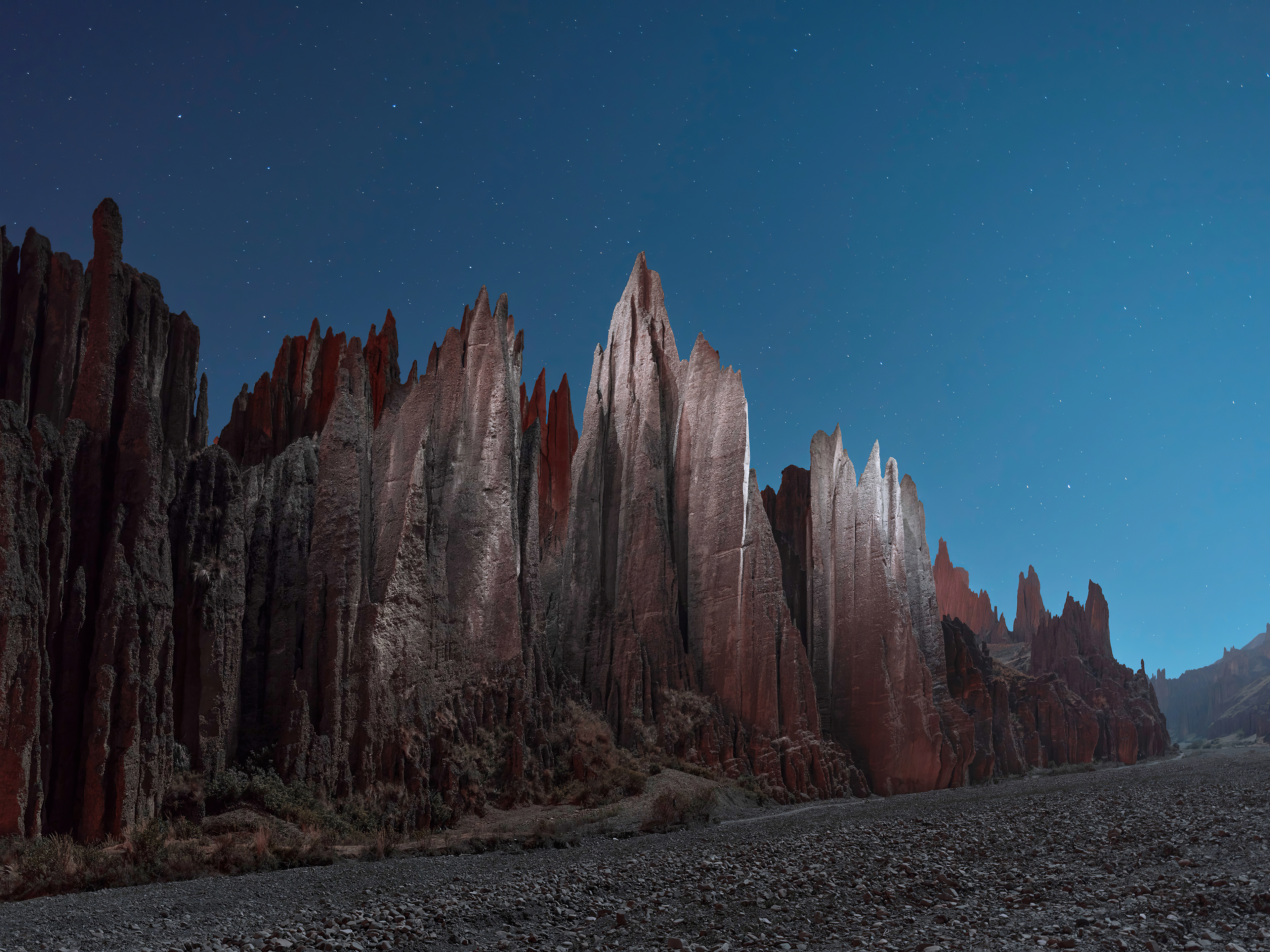 sharp rock mountains 1574937355 - Sharp Rock Mountains -