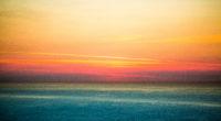 silent ocean after storm 1574937367 200x110 - Silent Ocean After Storm -